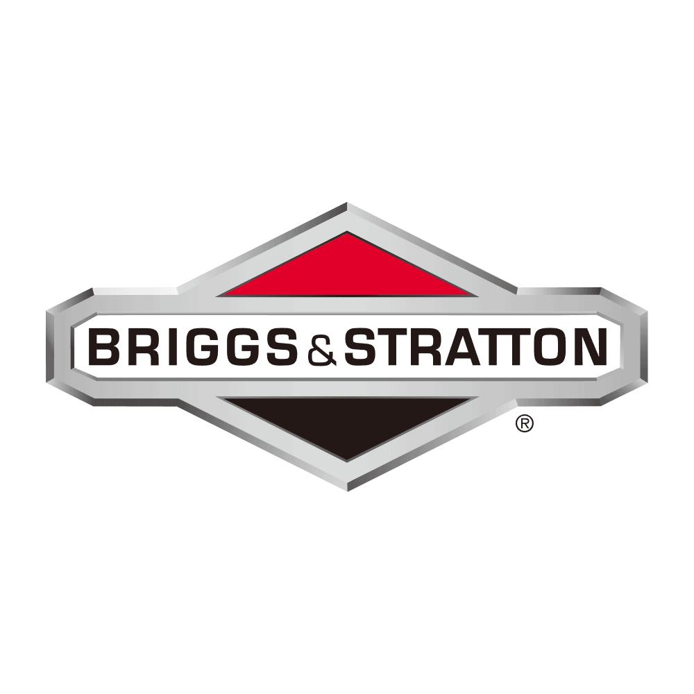 OEM-Logo-Briggs-and-Stratton